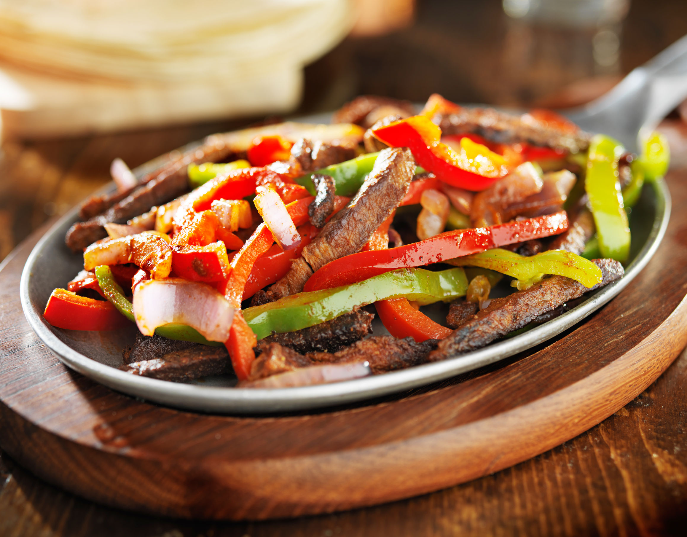 ... vegetable fajitas chicken or beef fajitas chicken beef fajitas texas