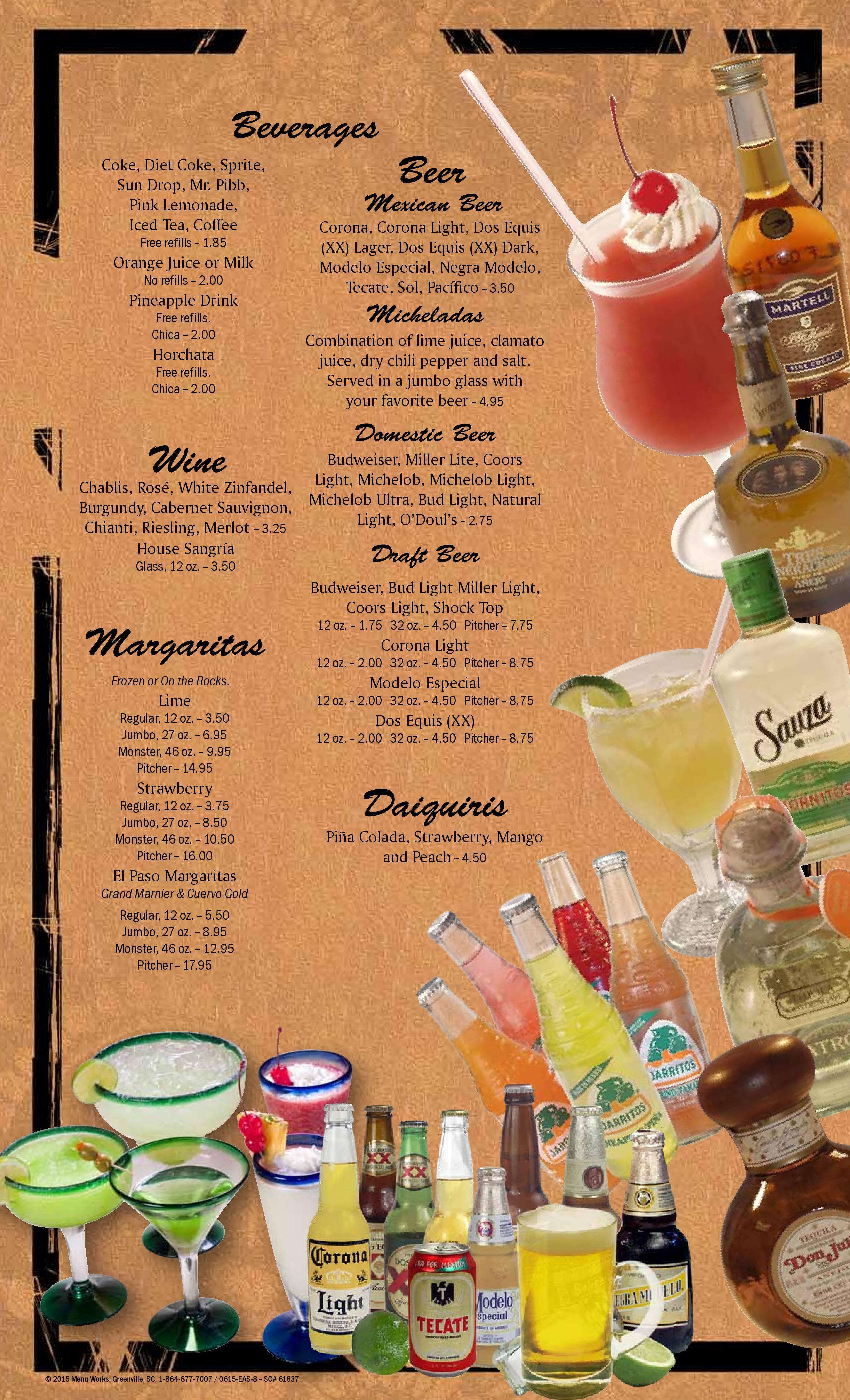 El-Paso-Menu-page-8